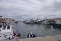 Diritti in marineria, la Flai Cgil torna a incontrare i pescatori