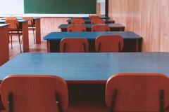 Scuola, in Puglia in due settimane quasi 1500 contagi