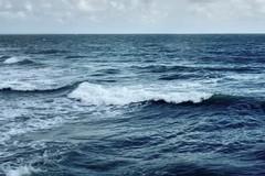 Cadavere in mare a Giulianova, si tratta di un uomo di Barletta
