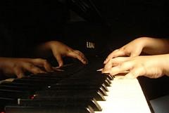 Al via i due concorsi musicali internazionali a Barletta: l'edizione 2020 sarà online