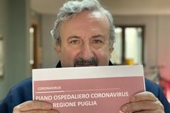 Scuola in Puglia, Emiliano: «Andare in presenza rischia di diventare atto di egoismo»