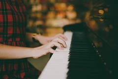"""""""Barletta, che spettacolo"""": la pianista Noemi Aurora Cofano completa la rassegna"""
