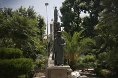 Piazza Plebiscito riaprirà venerdì dopo i lavori