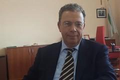 Vito Piazzolla di Barletta confermato direttore dell'ASL Foggia