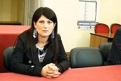 «Cascella ritira le dimissioni, come da copione»