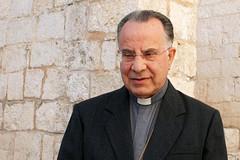 La comunità battista di Barletta ricorda monsignor Pichierri