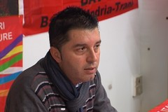 Pietro Fiorella eletto segretario generale Filctem Cgil Bat-Foggia