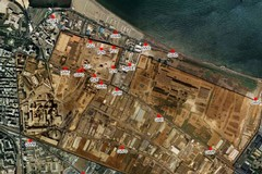 Monitoraggio ambientale, a Barletta 19 nuovi piezometri