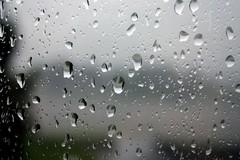Allerta meteo arancione su Barletta, aggiornamenti con Info Alert 365