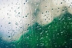 Ancora vento forte su Barletta, ecco le previsioni meteo per oggi