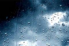 Arriva l'ordinanza del Sindaco: domani scuole chiuse a Barletta