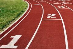 Più sport al Politecnico di Bari nel segno di Pietro Mennea