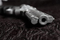 In carcere il 51enne barlettano reo di tentato omicidio nell'agro di Trinitapoli