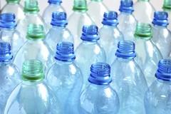 Strategia Plastic Free, il sindaco Cannito: «Barletta c'è!»