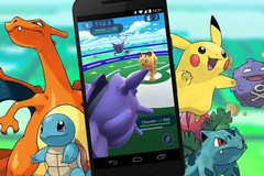 Pokémon Go, la mania dell'estate