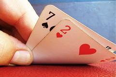 Emergenza gioco d'azzardo, l'Oasi 2 organizza un ciclo di incontri
