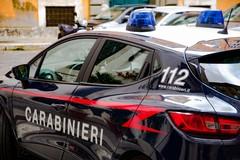 Rischio di infiltrazione mafiosa in una ditta di costruzioni di Barletta