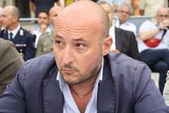 Caracciolo: «Per il depuratore di Barletta sarà possibile il riuso delle acque»
