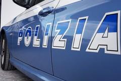 Ladro barlettano arrestato in corso Vittorio Emanuele: a fermarlo un extracomunitario