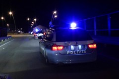 Aggressioni e violenze, licenza sospesa per una discoteca di Barletta