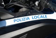 Incidente stradale con scontro frontale allo svincolo Barletta Sud