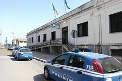 Polizia di Frontiera: Bari e la Puglia sempre più crocevia di traffici internazionali