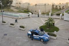 Furto d'auto scampato grazie alla collaborazione dei cittadini