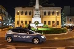 Denunciati per tentato furto a Barletta due cittadini molfettesi