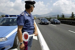 Maxi operazione della Polizia Stradale contro le assicurazioni false