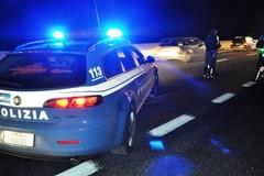 Trovate a Borgo Mezzanone le carcasse di due auto rubate a Barletta