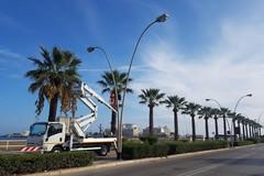 Riqualificazione costiera, Caracciolo sollecita il Comune di Barletta