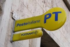 Poste Italiane: ecco perché convince l'azionariato