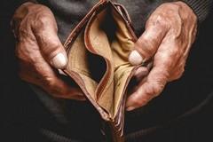 Contrasto alla povertà, il Comune di Barletta insieme ai privati per aiutare chi ha più bisogno