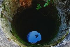 Pozzo artesiano con acqua pericolosa ad Andria, possibile allerta a Barletta