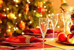 Barlettalife festeggia e cucina con voi a Natale