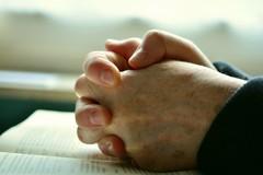 «Una preghiera per i defunti di questa pandemia»: le parole dell'Arcivescovo