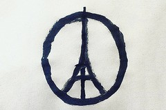 Qual è il vero potere del terrorismo?