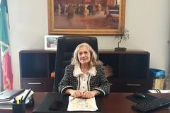 Muore l'ex prefetto di Barletta Maria Antonietta Cerniglia
