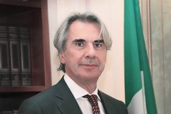 Ecco il nuovo Prefetto di Barletta-Andria-Trani, Maurizio Valiante