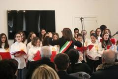 Nella prefettura di Barletta si celebra la Giornata della Memoria