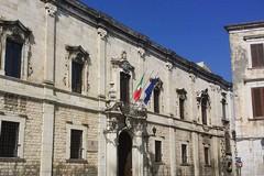 Sicurezza pubblica a Barletta, saranno intensificati i controlli in città