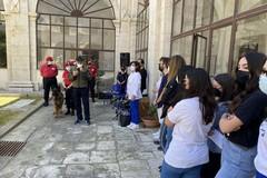 Giornata internazionale dei bambini scomparsi, trend nazionale anche in Puglia