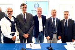 Presentato a Barletta il Protocollo tra le organizzazioni datoriali e sindacali