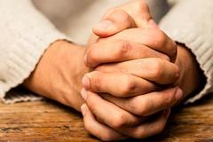 Emergenza Covid, l'Arcidiocesi: «Sospesi gli incontri in presenza di catechesi»