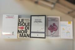"""""""Premio Fondazione Megamark"""", tre gli appuntamenti nell'ambito dei  Dialoghi di Trani"""