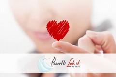 Il 18 Dicembre giornata della prevenzione del rischio cardiovascolare nei Laboratori Pennetti