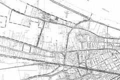 Urbanistica e socialità, il perito agrario Dargenio si rivolge al sindaco