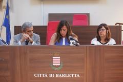 Proclamazione dei consiglieri comunali eletti