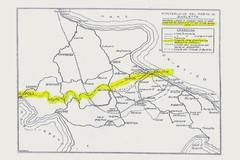 """La """"Napoli-Bari""""arriverà nel 2026:ma con un… ritardo di 180 anni"""
