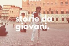«Ho portato a Siena il dialetto barlettano e ne sono orgogliosa»